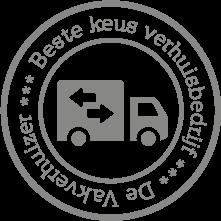 Logo-Beste-keus-verhuisbedrijf