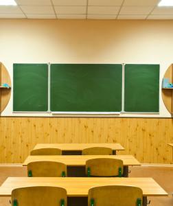 Verhuisbedrijf de Vakverhuizer in Venlo Scholen